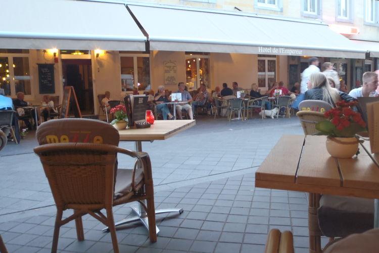 Holiday apartment de Heerehoeve (1033434), Klimmen, , Limburg (NL), Netherlands, picture 34