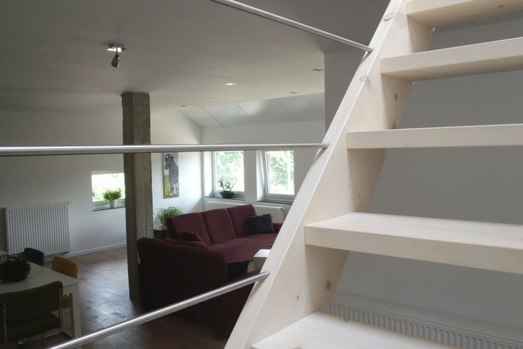 Holiday apartment de Heerehoeve (1033434), Klimmen, , Limburg (NL), Netherlands, picture 9