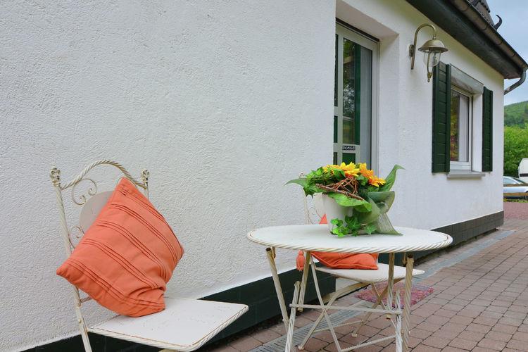 Appartement Duitsland, Sauerland, Elpe Appartement DE-59939-31