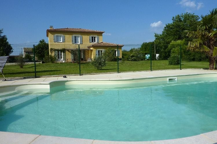 Villa Dr�me