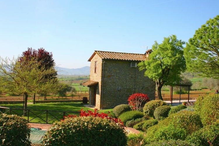 Location cottage vacances Magione
