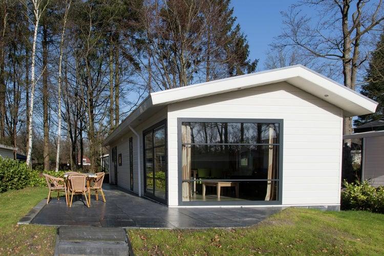 Vakantiehuizen Nederland | Overijssel | Vakantiehuis te huur in De-Bult met zwembad  met wifi 6 personen