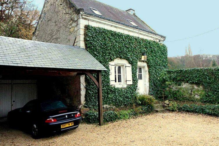 Le Gîte de Montecler Zugspitze Loire France