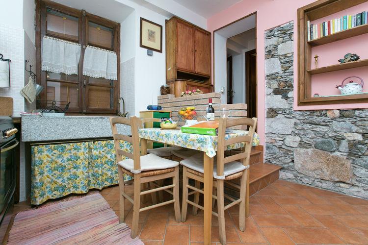 vakantiehuis Italië, Italiaanse Meren, Stresa vakantiehuis IT-28838-123