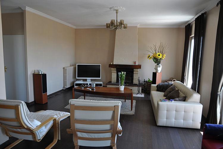 Villa Frankrijk, Midi-Pyrenees, Nailloux Villa FR-31560-01