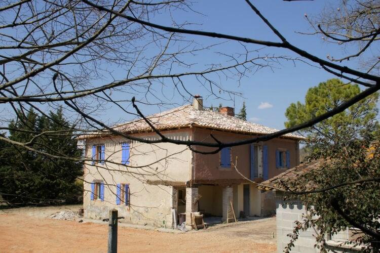Farmhouse Midi-Pyrenees