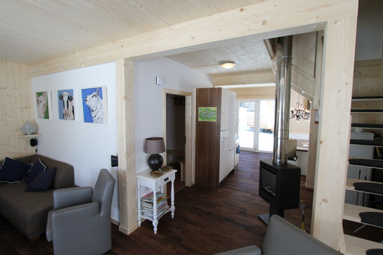 Ref: AT-8850-13 4 Bedrooms Price