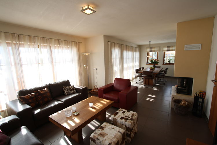 Ref: AT-5570-32 5 Bedrooms Price