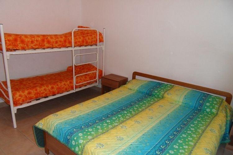 Appartement Italië, Veneto, Rosolina Mare Appartement IT-45010-302