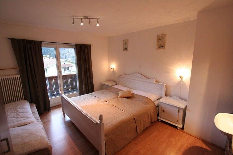 Vakantiehuizen Oostenrijk | Tirol | Appartement te huur in Hopfgarten-im-Brixental   met wifi 8 personen