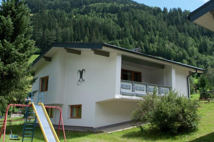 Holiday home Carinthia