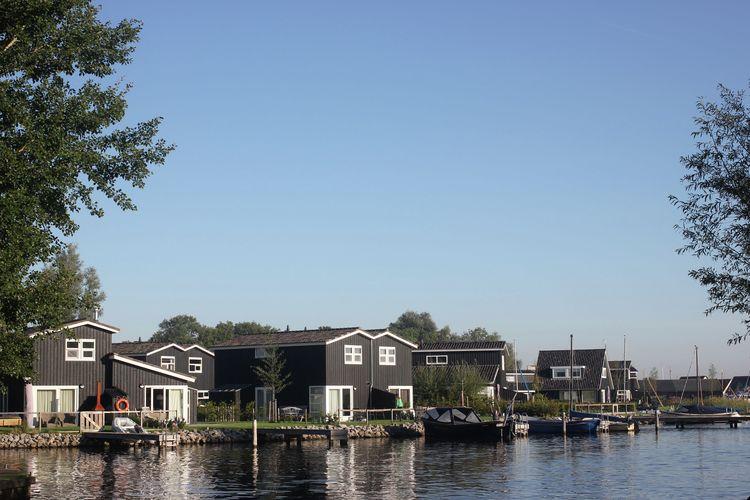 Ref: NL-8493-16 4 Bedrooms Price