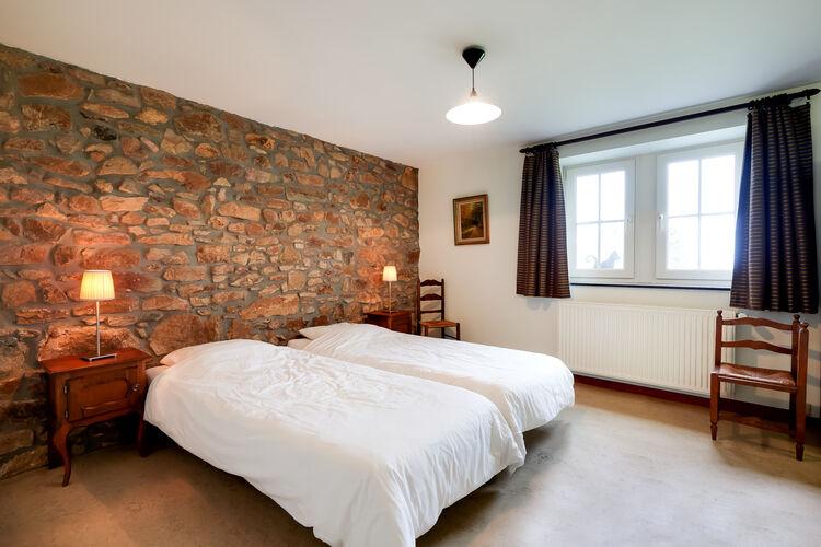 vakantiehuis België, Luik, La Reid vakantiehuis BE-4910-27