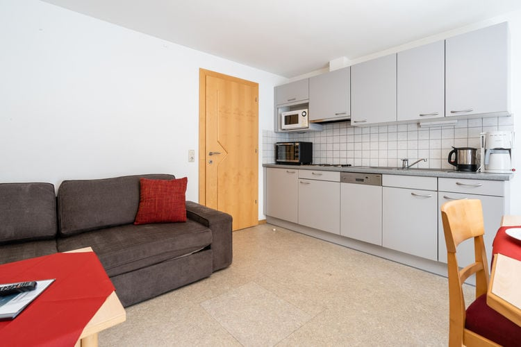 Ref: AT-5752-29 1 Bedrooms Price