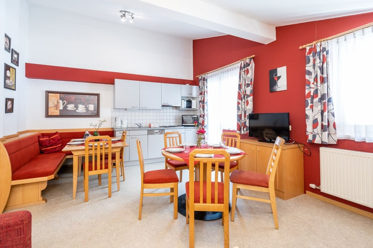 Ref: AT-5752-31 2 Bedrooms Price