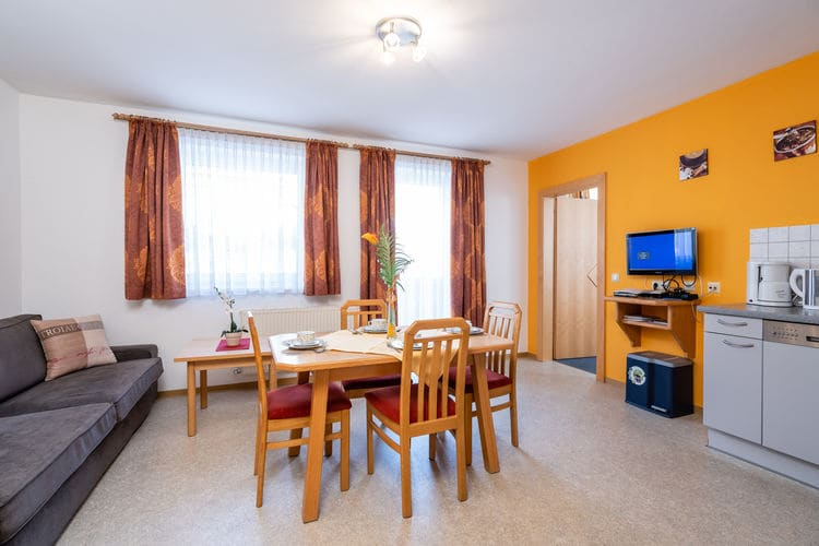 Ref: AT-5752-30 2 Bedrooms Price