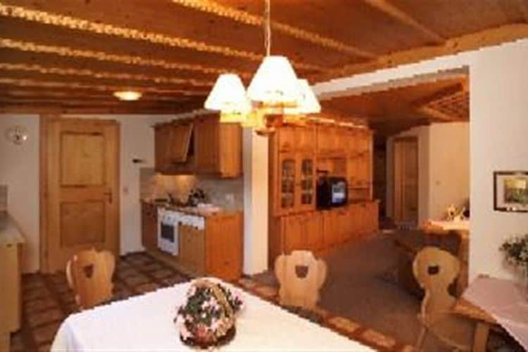 Ref: AT-5710-122 7 Bedrooms Price