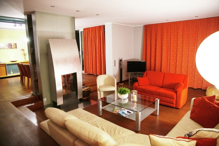 Ref: AT-5761-58 5 Bedrooms Price