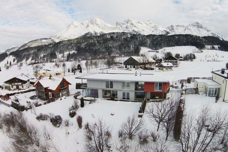 Villa Schinking XL
