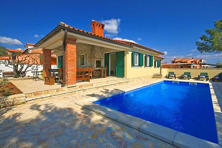 Villa Istria