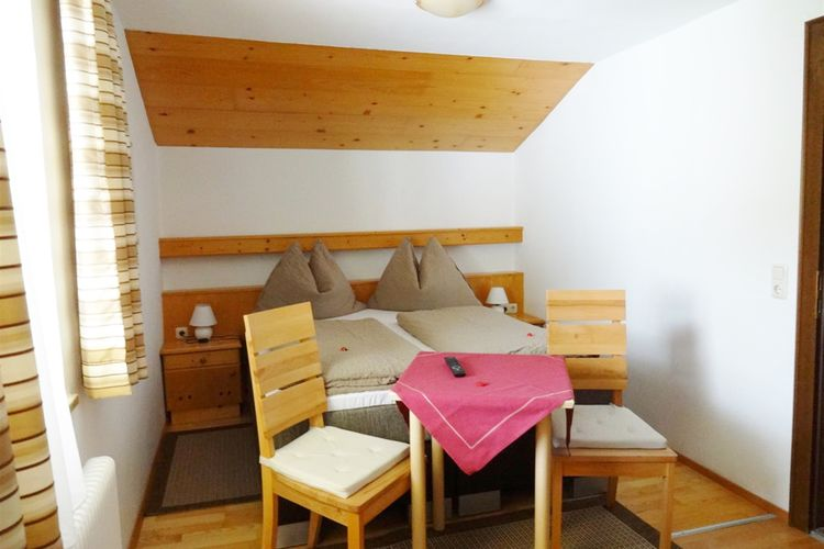 Ref: AT-5700-70 4 Bedrooms Price