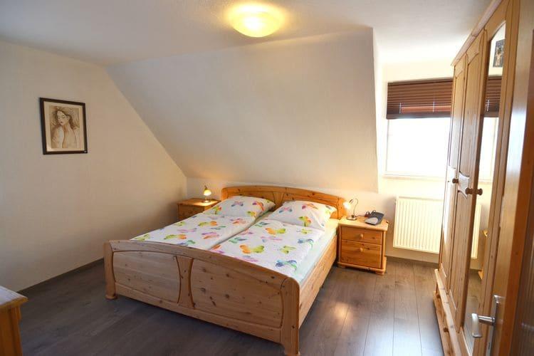 Appartement Duitsland, Beieren, Kunreuth Appartement DE-91358-01