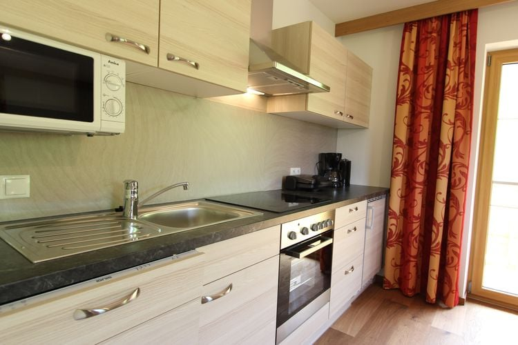 Ref: AT-5730-51 3 Bedrooms Price