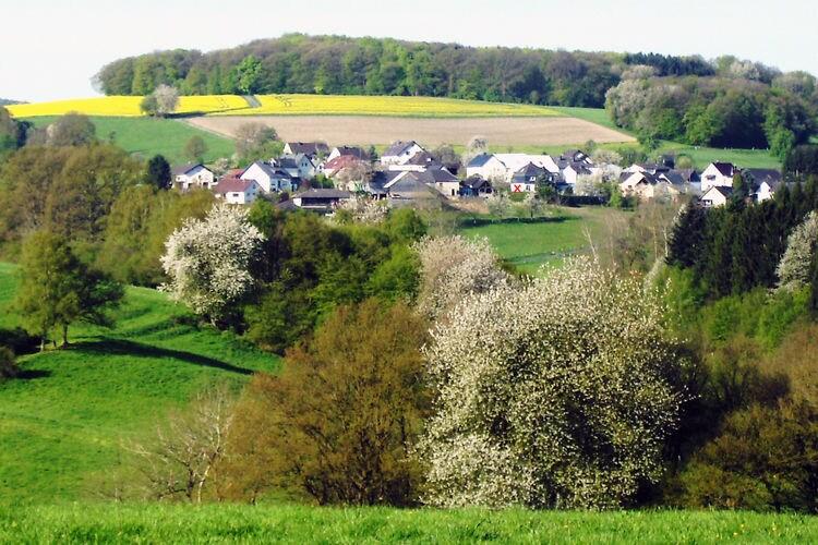 Ferienwohnung Birkenbeul (1675870), Birkenbeul, Westerwald, Rheinland-Pfalz, Deutschland, Bild 17