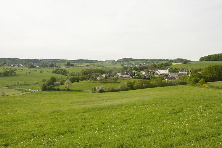 Ferienwohnung Birkenbeul (1675870), Birkenbeul, Westerwald, Rheinland-Pfalz, Deutschland, Bild 18