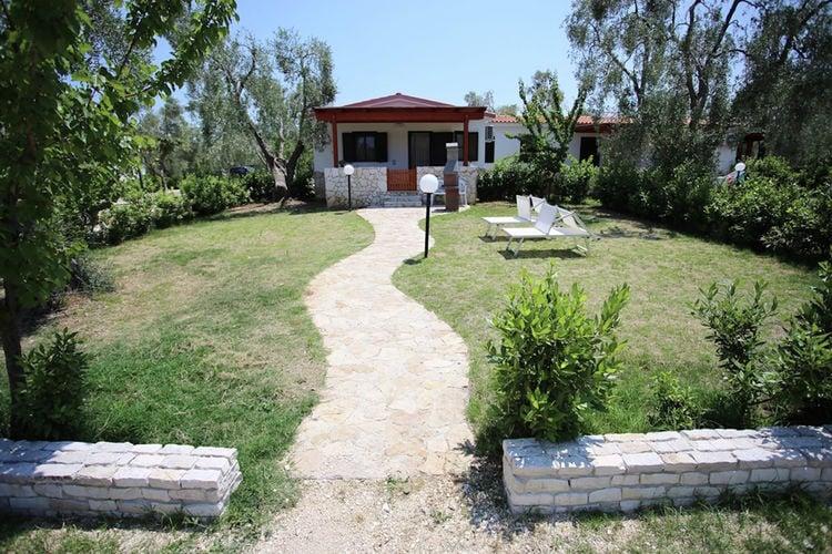 Vakantiehuizen Puglia te huur Vieste- IT-71019-30 met zwembad  met wifi te huur