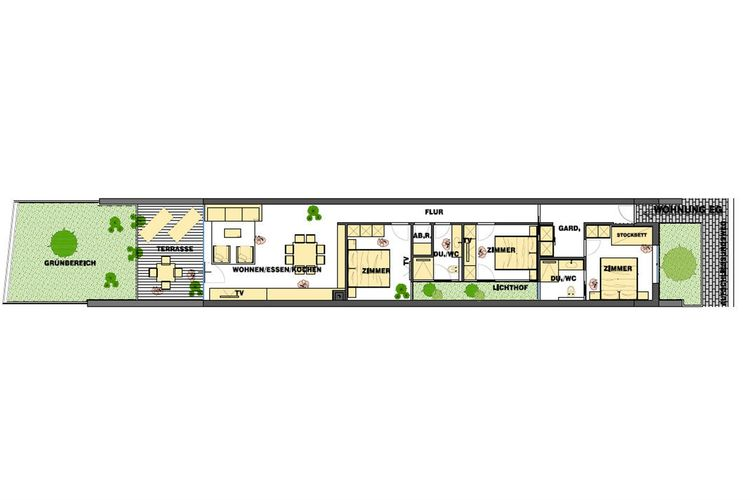 Ref: AT-5741-47 3 Bedrooms Price