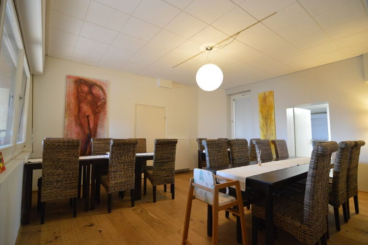 vakantiehuis Duitsland, Saarland, Bad ems / Kemmenau vakantiehuis DE-56130-02