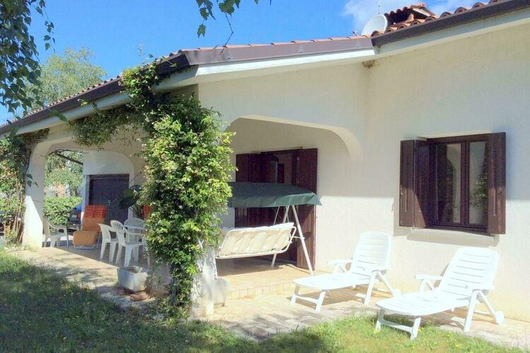 Villa Italië, Veneto, Travesio Villa IT-01877-01