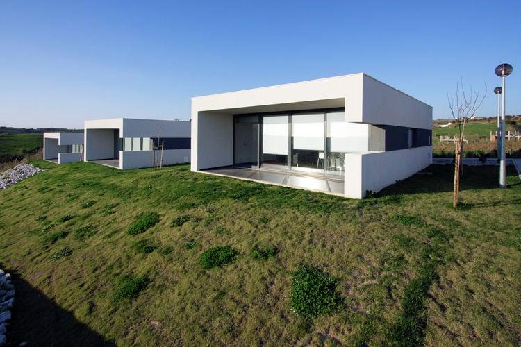 Villa Lisbon Region
