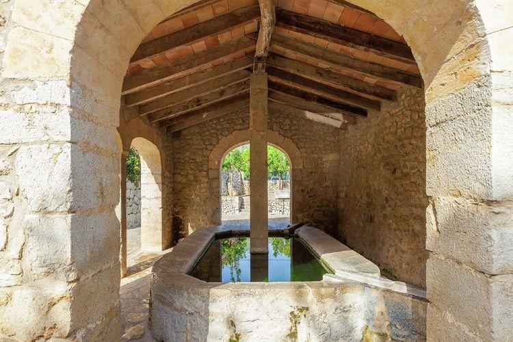Ferienhaus Font (155085), Mancor de la Vall, Mallorca, Balearische Inseln, Spanien, Bild 35