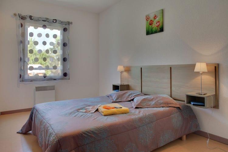 vakantiehuis Frankrijk, Languedoc-roussillon, Colombiers vakantiehuis FR-34440-08