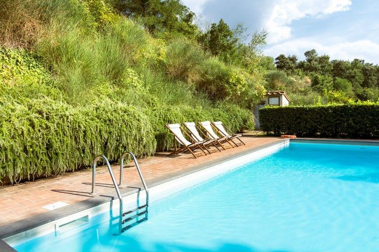 Villa Italië, Umbrie, Sermugnano Villa IT-01024-02