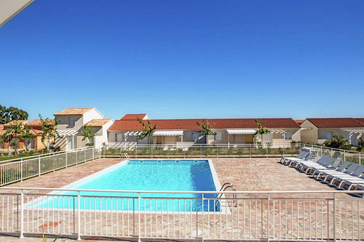 Vakantiehuizen Cervione te huur Cervione- FR-20221-06 met zwembad  met wifi te huur