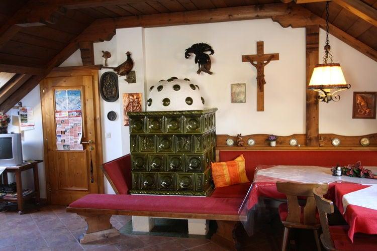 Ferienwohnung Haus Maria (990327), St. Michael im Lungau, Lungau, Salzburg, Österreich, Bild 10
