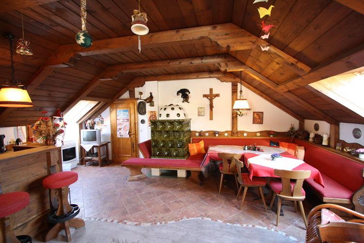 Ferienwohnung Haus Maria (990327), St. Michael im Lungau, Lungau, Salzburg, Österreich, Bild 9