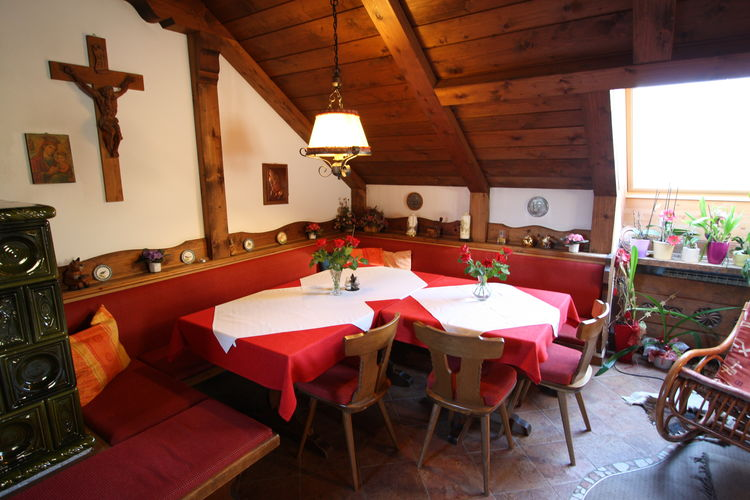 Ferienwohnung Haus Maria (990327), St. Michael im Lungau, Lungau, Salzburg, Österreich, Bild 8