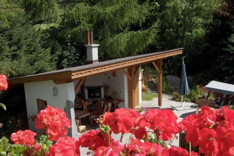 Ferienwohnung Haus Maria (990327), St. Michael im Lungau, Lungau, Salzburg, Österreich, Bild 26