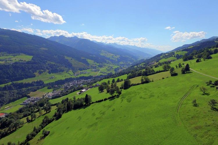Boerderij Oostenrijk, Salzburg, Taxenbach Boerderij AT-5660-25