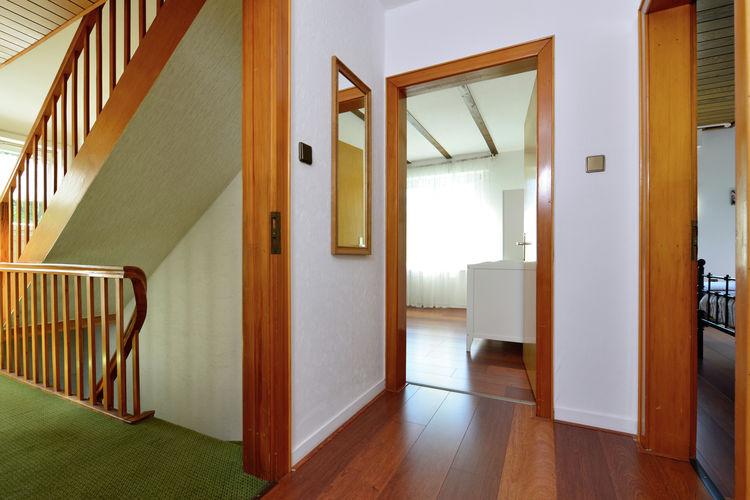 vakantiehuis Duitsland, Sauerland, Brilon Wald vakantiehuis DE-59929-40