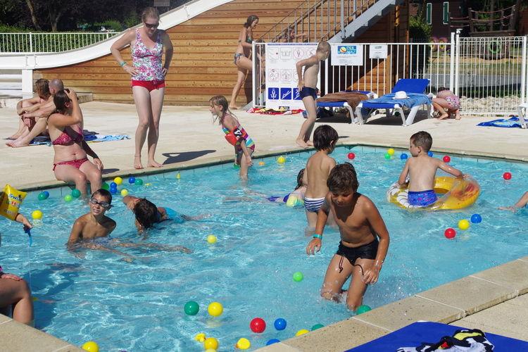 vakantiehuis Frankrijk, Rhone-alpes, Anse vakantiehuis FR-69480-05