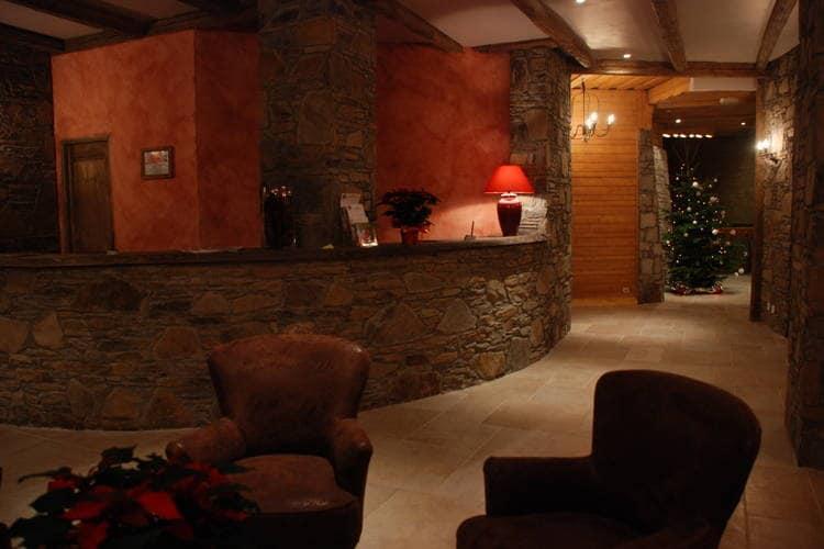 Ferienwohnung Chalet Altitude Val 2400 1 (1021997), Val Thorens, Savoyen, Rhône-Alpen, Frankreich, Bild 5