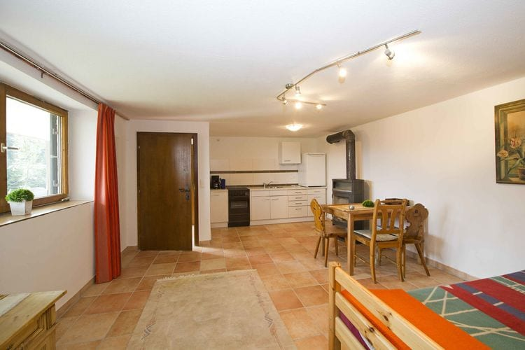 Ref: AT-6342-01 3 Bedrooms Price