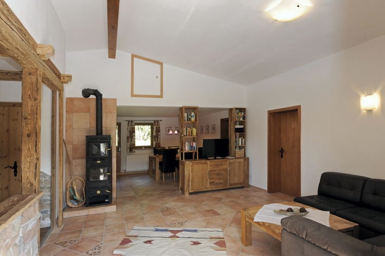 Ref: AT-6342-02 2 Bedrooms Price