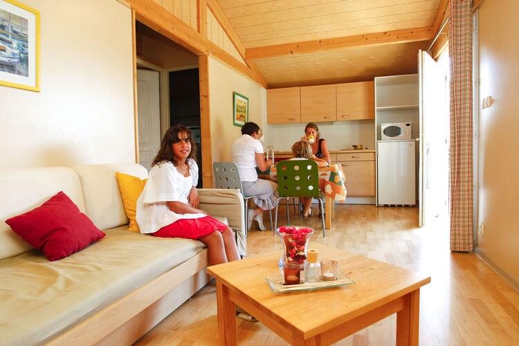 vakantiehuis Frankrijk, Midi-Pyrenees, Aiguelèze-Rivières vakantiehuis FR-81600-03