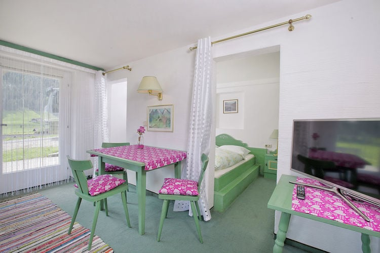 Ref: AT-5742-32 1 Bedrooms Price